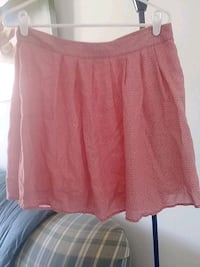 Old Navy skirt Mount Pleasant