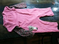 18 month girls winter clothes Morristown, 37813