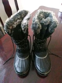 Boots The Bronx, 10470