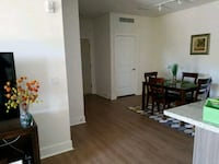 APT For Rent 2BR 2BA Gilbert