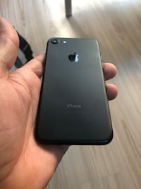 2.5 AYLIK İPHONE 7 32 GB