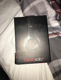 beats solo 2 wired Chesapeake, 23322
