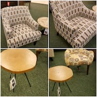 All furniture on sale $40 down takes it home Pompano Beach, 33069