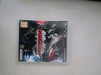 Tekken tag tournamet2 PS3  Ankara, 06460