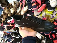 Converse Istanbul, 34116