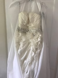 Wedding dress  Norwich, N0J 1P0