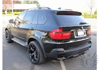 BMW E70 Tail lights — Left + Right side Toronto, M1S 4N8