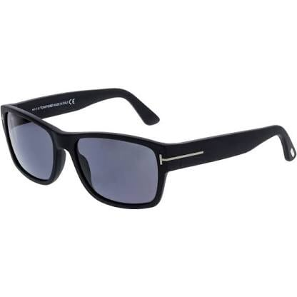 Tom Ford Polarized Sunglasses