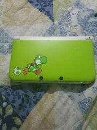 3DS XL Mobile, 36695