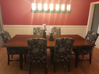 Dining Room Table Cooksville, 21723