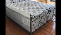Brand New Mattress Sets from $40 Down with our financing options  Williamsport, 21795