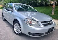2005 Chevrolet Cobalt ' Small SUV Great for a College student  Takoma Park