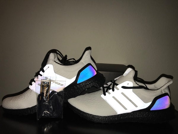 455d7358576 Used Adidas Ultraboost Xeno 12 NWT for sale in Norwalk - letgo