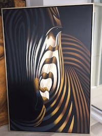 Canvas Art Paintings Toronto