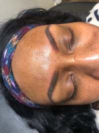 microshading brows Lanham