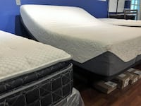 FACTORY DIRECT PRICING, BRAND NAME MATTRESSES ALL SIZES AVAILABLE!!!! Nashville