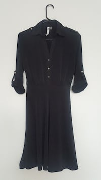 Dress from Macy's, Size:XS,S, Great fabric