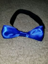 Child bow tie The Woodlands
