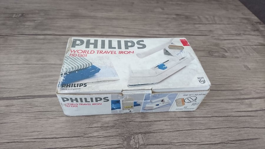 Philips HD1301 Ütü 9419f8bf-90f2-441c-b1fc-506b6be23179