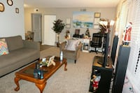 APT For Rent 1BR 1BA Cary
