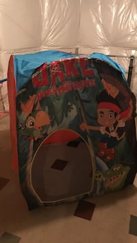 play tent Berryville, 22611
