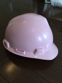 MSA V-Guard Hard Hat - Medium Oakville, ON, Canada