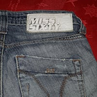 Jeans Miss Sixty Donna  Catania, 95127