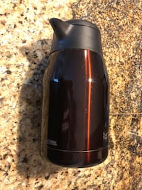 Thermos 1L insulated bottle West Des Moines, 50266