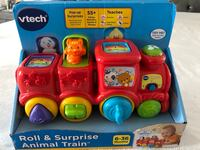 Baby toys! Boyds, 20841