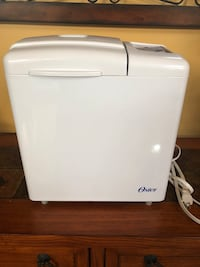 Oster Electric Bread Maker North Charleston, 29420