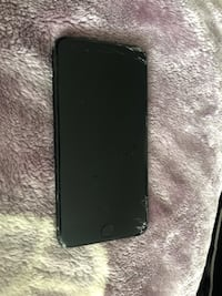 Space gray iphone 6 with case New York, 10459