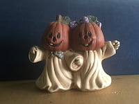 Halloween Decoration Pumpkin Ghosts Alexandria, 22041