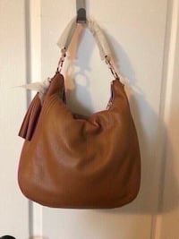 Michael kors original brand new with tag  Toronto