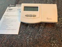 Non Programmable Thermostat Rockville, 20854