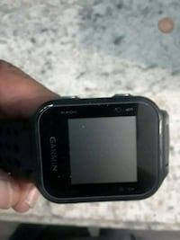 Garmin golf  GPS and watch Rock Hill, 29730