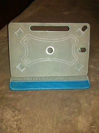 Tablet case/stand Bristow, 20136