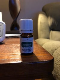 Brand new Young Living Essential Oil 290 mi
