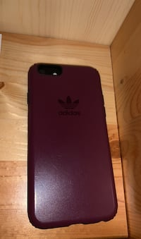 iPhone 7 Adidas Ottawa, K1V 1Z3