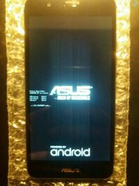 Asus max 3  Caselle Torinese, 10072