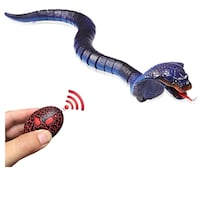 Remote Snake Toy Elkhart, 46516