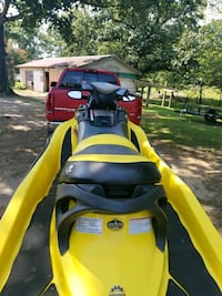 2004 Seadoo GTX supercharged Gainesville, 30506