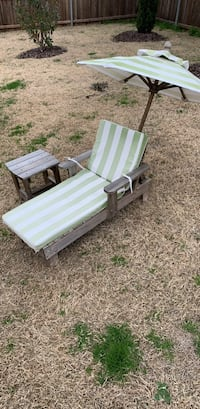 lounge chair kids Forney, 75126