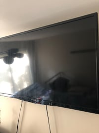 "40-43"" flat screen tv (Photos coming soon) Gaithersburg, 20877"