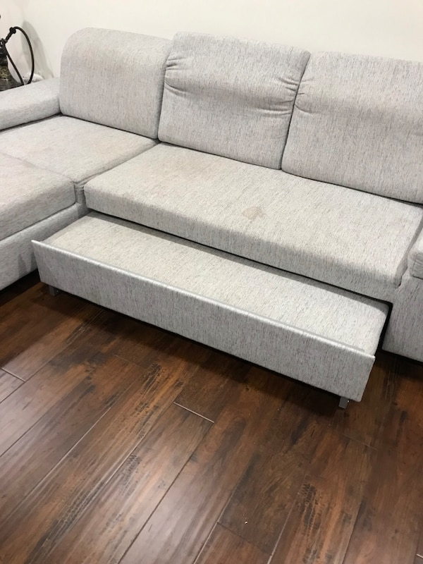 Excellent Sectional Sofa Bed Pdpeps Interior Chair Design Pdpepsorg