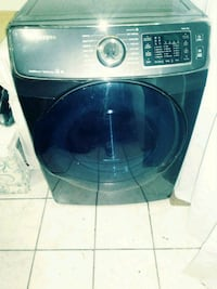 Samsung DV6500 7.5 cu. ft. Electric Dryer      Sanger, 93657