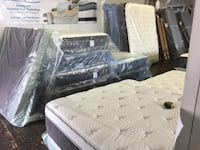 Liquidating Mattresses This Week! Greenville
