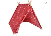 Mickey Mouse Tent Forest Heights, 20745