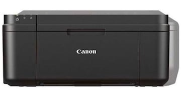 Canon PIXMA MX490 Wireless Printer