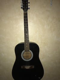 Gibson Acoustic Guitar Stone Mountain, 30087