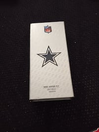 Nike Dallas Cowboys NFL vapor fly box Port Isabel, 78521